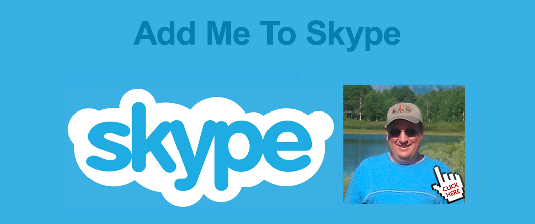 asian dating skype Skypecontacts - free online skype contacts directory find online skype users contact them now make calls to skype users add yourself, let them to call you chat with them.